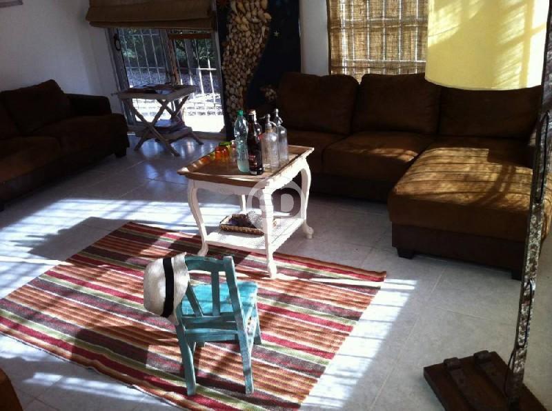 Casa en La Barra El Tesoro. Punta For Sale 1282451