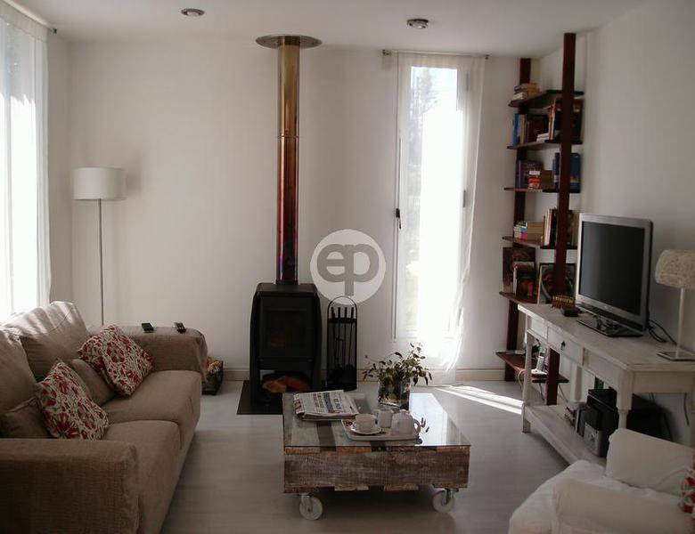 Casa en La Barra El Tesoro. Punta For Sale 1283185