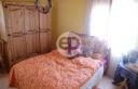 Casa en La Barra Manantiales. Punta For Sale 1282794