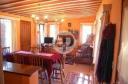 Casa en La Barra Manantiales. Punta For Sale 1282795