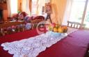 Casa en La Barra Manantiales. Punta For Sale 1282796