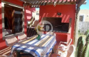 Casa en La Barra Manantiales. Punta For Sale 1282797