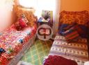 Casa en La Barra Manantiales. Punta For Sale 1282798