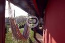 Casa en La Barra Manantiales. Punta For Sale 1282799