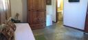 Casa en La Barra Manantiales. Punta For Sale 191028