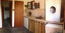 Casa en La Barra Manantiales. Punta For Sale 191029