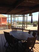 Casa en La Barra Manantiales. Punta For Sale 191033