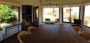 Casa en La Barra Manantiales. Punta For Sale 191036