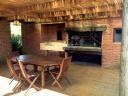 Casa en La Barra Manantiales. Punta For Sale 191037