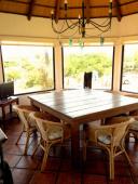 Casa en La Barra Manantiales. Punta For Sale 191040