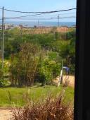 Casa en La Barra Manantiales. Punta For Sale 191041