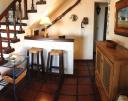 Casa en La Barra Manantiales. Punta For Sale 191042