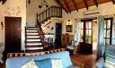 Casa en La Barra Manantiales. Punta For Sale 191043