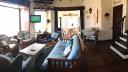 Casa en La Barra Manantiales. Punta For Sale 191044