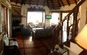 Casa en La Barra Manantiales. Punta For Sale 191045