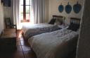 Casa en La Barra Manantiales. Punta For Sale 191046