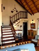 Casa en La Barra Manantiales. Punta For Sale 191047