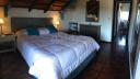 Casa en La Barra Manantiales. Punta For Sale 191049