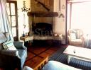 Casa en La Barra Manantiales. Punta For Sale 191050