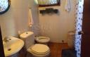 Casa en La Barra Manantiales. Punta For Sale 191051