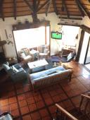 Casa en La Barra Manantiales. Punta For Sale 191053