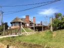 Casa en La Barra Manantiales. Punta For Sale 191054