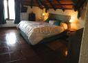 Casa en La Barra Manantiales. Punta For Sale 191055