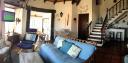 Casa en La Barra Manantiales. Punta For Sale 191057