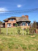 Casa en La Barra Manantiales. Punta For Sale 191060