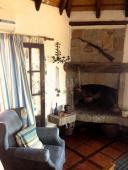 Casa en La Barra Manantiales. Punta For Sale 191061