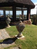 Casa en La Barra Manantiales. Punta For Sale 191062