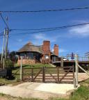 Casa en La Barra Manantiales. Punta For Sale 191063