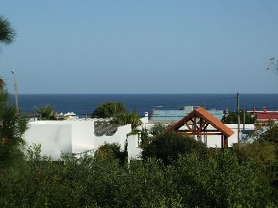 Casa en La Barra Manantiales. Punta For Sale 565508