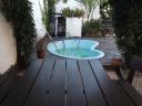 Casa en La Barra Manantiales. Punta For Sale 565509