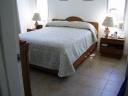 Casa en La Barra Manantiales. Punta For Sale 565510