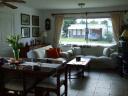 Casa en La Barra Manantiales. Punta For Sale 565511
