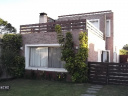 Casa en La Barra Manantiales. Punta For Sale 565512