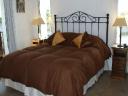 Casa en La Barra Manantiales. Punta For Sale 565513