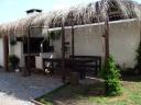 Casa en La Barra Manantiales. Punta For Sale 565514
