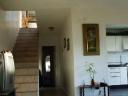 Casa en La Barra Manantiales. Punta For Sale 565515