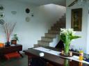 Casa en La Barra Manantiales. Punta For Sale 565516
