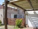 Casa en La Barra Manantiales. Punta For Sale 565517