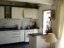 Casa en La Barra Manantiales. Punta For Sale 565518