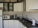Casa en La Barra Manantiales. Punta For Sale 565519