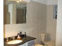 Casa en La Barra Manantiales. Punta For Sale 565520