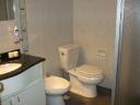 Casa en La Barra Manantiales. Punta For Sale 565521
