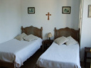 Casa en La Barra Manantiales. Punta For Sale 565522