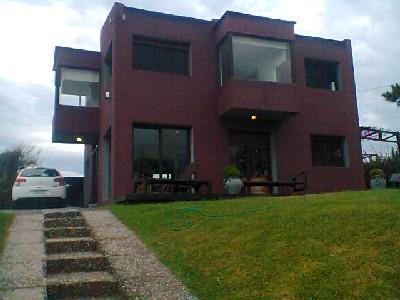 Casa en La Barra Manantiales. Punta For Sale 337866