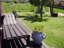 Casa en La Barra Manantiales. Punta For Sale 337867