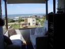 Casa en La Barra Manantiales. Punta For Sale 337868